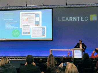 Learntec Marmann 2013