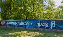 Exkursion zur FKTG-Fachtagung 2016 in Leipzig