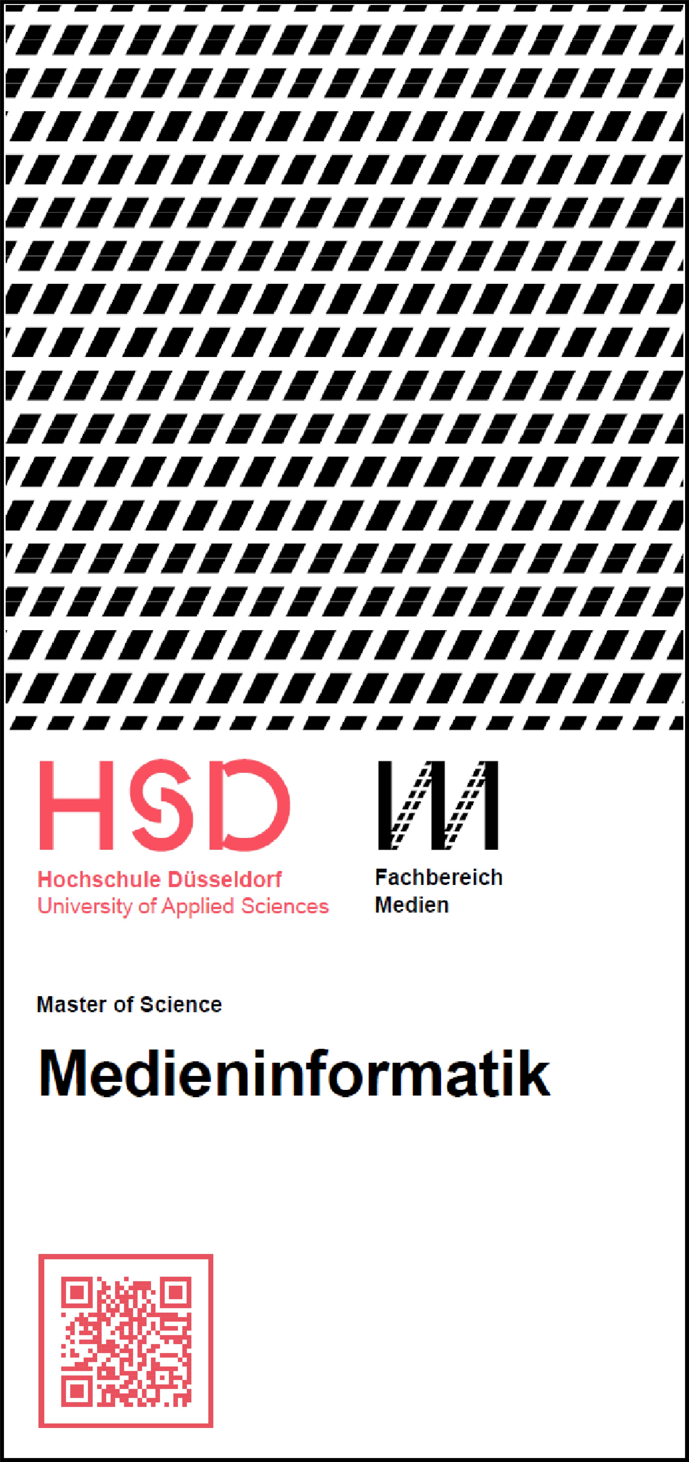 MMI Flyer