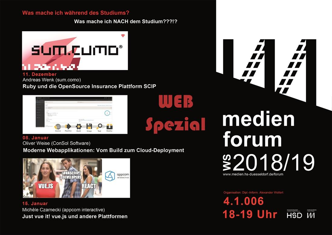 medienFORUM_v2018WS