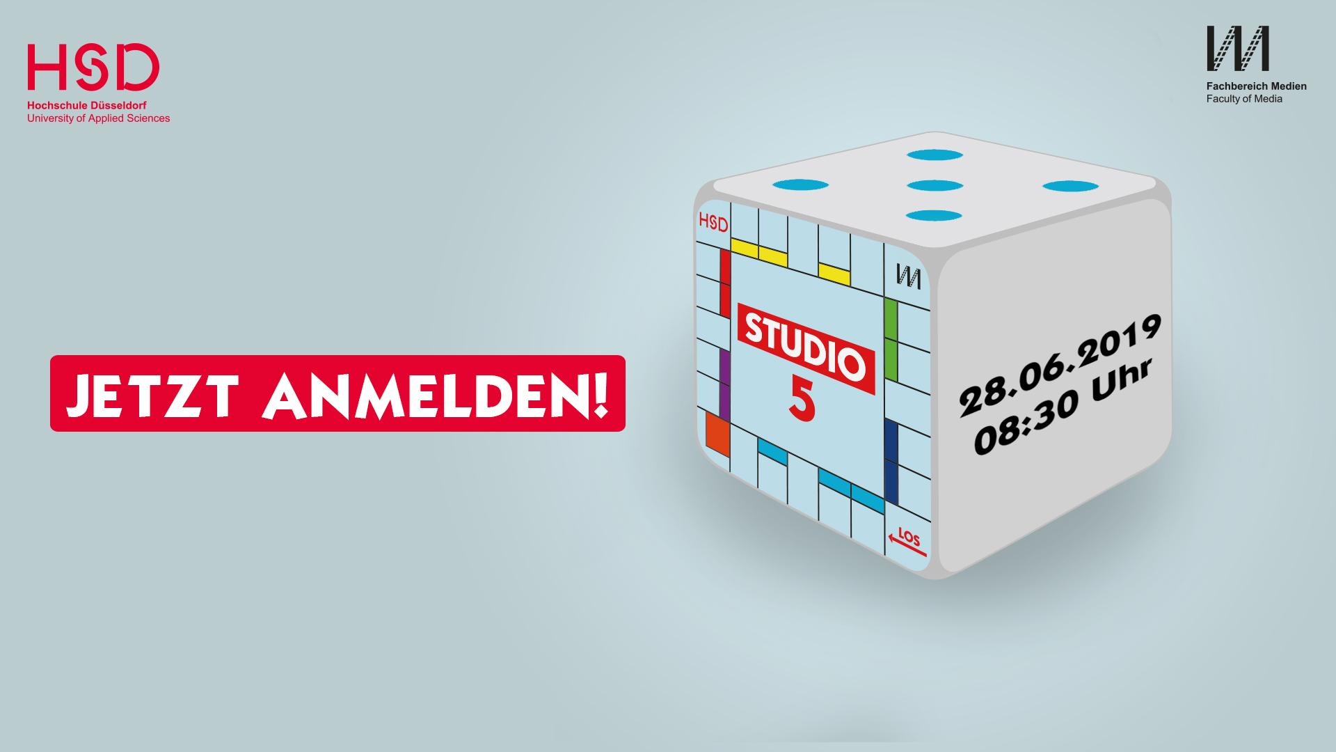 Studio5-Banner